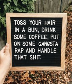 funny letter board quotes the office Insirational Quotes, Home Quotes And Sayings, Work Quotes, Quotes For Kids, Best Quotes, Life Quotes, Funny Quotes, Life Sayings, Awesome Quotes