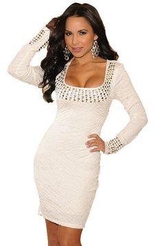 Shop Online Malls  Amazon Store. Mini Club DressesSexy ... fb8441f86
