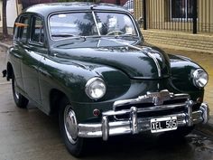 Standard Vanguard, my dad had one of these cars when I was born. Old Bangers, Antique Cars For Sale, Austin Cars, Cars Uk, Old Classic Cars, Old Cars, Fast Cars, Cars And Motorcycles, Muscle Cars