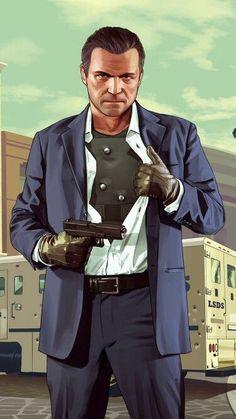 Acheter Grand Theft Auto V: Premium Online Edition Rockstar Game Gta V, Gta 5 Games, Pc Games, Video Games, Cool Black Wallpaper, Android Wallpaper Black, Uhd Wallpaper, Apple Wallpaper, Grand Theft Auto Games
