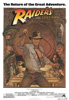 Raiders of the Lost Ark (1981) Filme online HD 720P :http://cinemasfera.com/raiders-of-the-lost-ark-1981-filme-online-hd-720p/