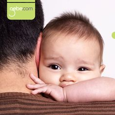 Her baba adayının gebelik ve ebeveynlik hakkında öğrenmesi gereken şeyler vardır. İşte onlardan bazıları:  http://gebe.com/her-babanin-hamilelik-ve-ebeveynlik-hakkinda-bilmesi-gereken-25-sey/