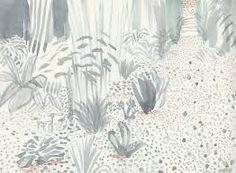Image result for hockney sketches