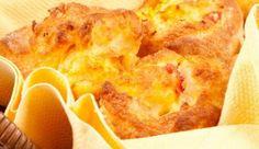 Tomato and onion cheese scones Kiwi Recipes, Cheese Scones, Vegetable Recipes, Macaroni And Cheese, Onion, Baking, Vegetables, Ethnic Recipes, Autumn