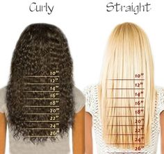 Purchase micro combination hair expansions, They are the best approach to attain the want look, long and straight or lavish and wavy. Fusion Hair Extensions, Human Hair Extensions, Curly Hair Care, Curly Hair Styles, Fancy Hairstyles, Natural Curls, Hair Accessories For Women, Outlets, My Hair