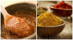 Des sauces délicieuses àfaire soi-même aulieu deles acheter toutes prêtes
