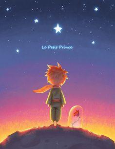 Loved the movie! www.facebook.com/OmaritoStuff instagram.com/0marito…