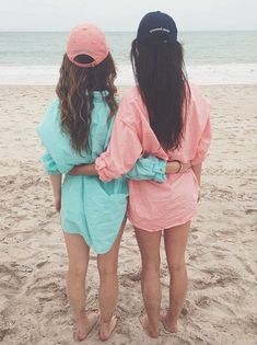 Which i really hope that we do) best friend pictures, bff pictures, summer Bff Pics, Best Friend Fotos, My Best Friend, Best Friend Pictures, Friend Photos, Ft Tumblr, Best Friend Photography, Family Photography, Look 2015