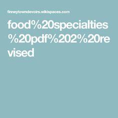 food%20specialties%20pdf%202%20revised