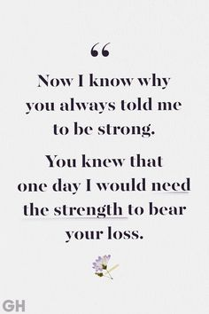 24 Beautiful Quotes to Help Comfort Anyone Who's Lost Their Mother - 17 Comforting Loss of Mother Quotes – Quotes to Remember Moms Who Passed Away - Loss Of Mother Quotes, Mothers Love Quotes, Daughter Quotes, Beautiful Mother Quotes, Quotes For Mom, Lost Family Quotes, Love Loss Quotes, Being A Mother Quotes, Quotes About Moms