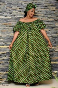 Exotic Ankara Gown Styles In Nigeria African Fashion Ankara, Latest African Fashion Dresses, African Print Fashion, Women's Fashion Dresses, Africa Fashion, African Style, Long African Dresses, African Print Dresses, African Prints