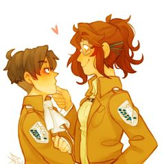 just west of weird< Don't ship, I like the art style!!! >>I don't want to ship it but I doooooo
