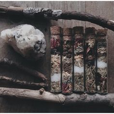 Find images and videos about witch, witchcraft and pagan on We Heart It - the app to get lost in what you love. Maleficarum, Hansel Y Gretel, Season Of The Witch, Witch Aesthetic, Nature Aesthetic, Mystique, Practical Magic, Kitchen Witch, Back To Nature