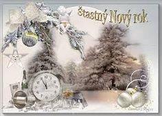 novoročné priania - Hľadať Googlom Christmas Wishes, Christmas And New Year, Merry Christmas, Happy New Year, Birthday, Google, New Years Eve, Merry Little Christmas, Birthdays
