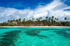 Martinique isprobably not the first placethat comes to mind for Caribbean travel.  Here, the top 10 reasons to head to Martinique.  The island is part of France — break out those euros — and is a destination for European and Canadian travelers.