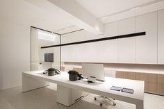 8x Minimalistische Werkplek : 24 best bureau images on pinterest home decor ideas interior