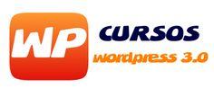 Curso gratis de Wordpress para tu formación online