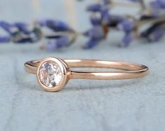 HANDMADE RINGS & BRIDAL SETS by MoissaniteRings on Etsy Bridal Ring Sets, Handmade Rings, Etsy Seller, Engagement Rings, Jewelry, Merry, Ship, Enagement Rings, Jewels