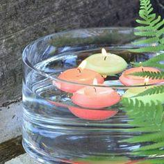 balthasarkerzen Tea Lights, Candles, Photo And Video, Spring, Summer, Inspiration, Instagram, Biblical Inspiration, Summer Time