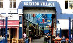 CITY GUIDE: Brixton, South London http://suitcasemag.com/2014/04/29/city-guide-brixton-south-london/