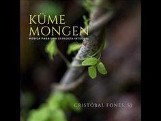 Küme Mongen (extracto)