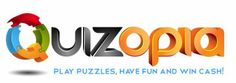 Do you enjoy playing games and puzzles? If you do, then thisis for you!!