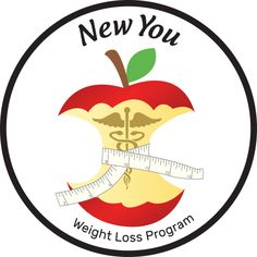 About the Program The New You Weight Medical Loss Program has been helping individuals meet and maintain their weight loss goals for over 12 years. Theprogram includes a complete physical examinat…