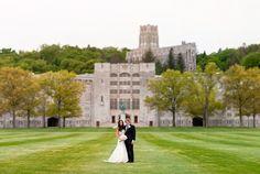 Jersey + Ray: West Point Wedding - photo by Casey Fatchett www.fatchett.com