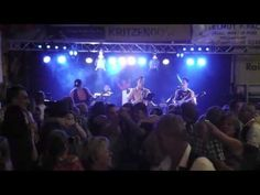 Tornero - live 2013 Videos, Cover, Mood, Music, Pictures, Blankets, Video Clip