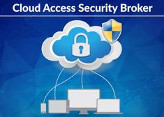 8 Major Facts You Must Know Before You Buying a Cloud Access Security Broker (CASB) tech-wonders.com/?p=23193 | #CASB #CloudAccessSecurityBroker #SecureCloudAccess #CloudDataSecurity #Cybersecurity Software Security, Security Tips, Security Solutions, Laboratory Information Management System, Platform As A Service, Trend Micro, Cisco Systems, Mobile Security, Cloud Based