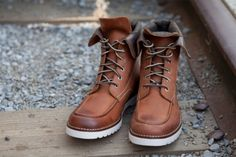 b060c7702ef 10 Best Wolverine 1883 images in 2012 | Fashion, Shoes, Wolverine
