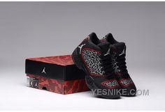 http://www.yesnike.com/big-discount-66-off-men-basketball-shoes-jordan-xx9-aaaa-200.html BIG DISCOUNT! 66% OFF! MEN BASKETBALL SHOES JORDAN XX9 AAAA 200 Only $75.00 , Free Shipping!