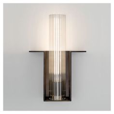 Jonathan Browning Studios specializes in the design of high-end, luxury lighting and accessories for architects and interior designers. Luxury Lighting, Sconce Lighting, Interior Lighting, Home Lighting, Modern Lighting, Lighting Design, Luxury Decor, Custom Lighting, Wall Fixtures