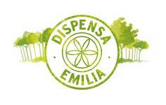 Nel rispetto per l'ambiente | Dispensa Emilia