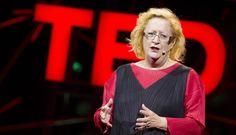 How Bureaucracy and Superchickens Kill Performance and Culture: Margaret Heffernan | Scott Engler | Pulse | LinkedIn