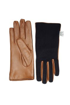 Ladan Gloves – A Kind of Guise