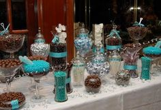classy ice cream party | Chocolate Fountain, Ice Cream Package or Candy Buffet