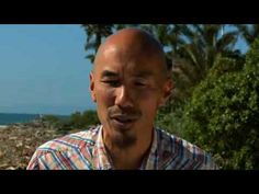Chapter 10 video for Crazy Love by Francis Chan