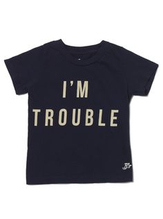 I'm troutbeck tee from Bellrose