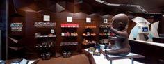 chocolate-shop-interior