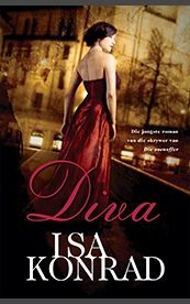 Buy Diva by Isa Konrad and Read this Book on Kobo's Free Apps. Discover Kobo's Vast Collection of Ebooks and Audiobooks Today - Over 4 Million Titles! Strapless Dress Formal, Formal Dresses, Audiobooks, Diva, Ebooks, This Book, Ballet Skirt, Afrikaans, Collection