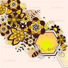 """Résultat de recherche d'images pour """"dessin nid d'abeille"""""""
