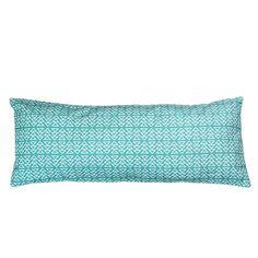 Pattern small cushion Gie El