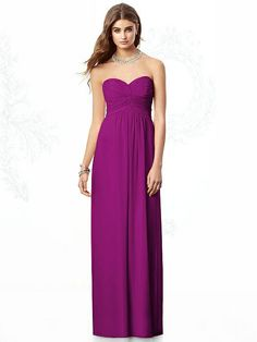 After Six Style 6694 http://www.dessy.com/dresses/bridesmaid/6694/