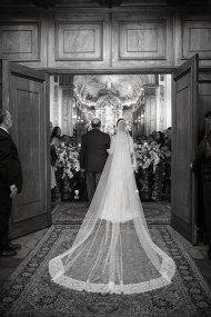 South Asian Wedding Blog | Fatima's Bridal House » Wedding Photo Shoot Inspiration Gallery