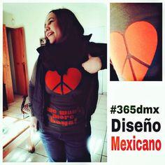 diseño de moda mexicano