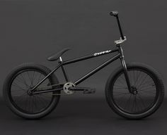 2017 Flybikes Orion Complete   Details: http://bmxunion.com/daily/flybikes-2017-orion-complete/  #BMX #bike #bicycle #design #black