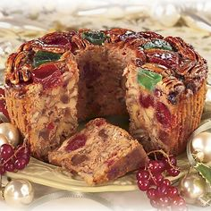 The Swiss Colony Christmas Fruit Cake 5-lbs. by The Swiss Colony, http://www.amazon.com/dp/B005NDXQLE/ref=cm_sw_r_pi_dp_W3qGqb1AD8AHB