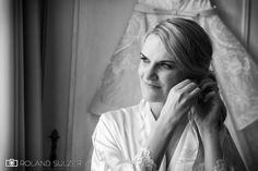 Hochzeit mit Wedding Planner Schloss Leopoldskron - Salzburg Stadt - Roland Sulzer Fotografie GmbH - Blog Antonio Mora, Artwork, Blog, Night Photography, Registry Office Wedding, Photo Mural, Newlyweds, Engagement, Photographers