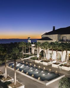 30 Best Places To Stay Images Southern California Beach Resorts